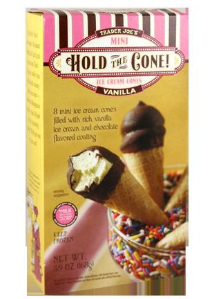 95434-hold-the-cone-vanilla