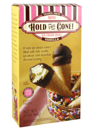 95434-hold-the-cone-vanilla