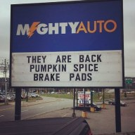 Pumpkin_spice_brake_pads