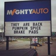 Pumpkin_spice_brake_pads