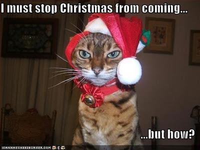 stopschristmas