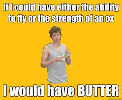 butter2
