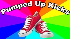 kicks2