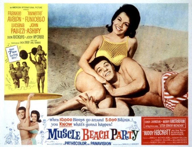 d23447ca4f075e16dd11f1de34461e31-muscle-beach-party-frankie-avalon