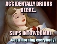 frabz-accidentally-drinks-decaf-slips-into-a-coma-good-morning-everybo-0ee063
