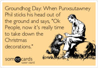 235810-groundhogs-day-ecard