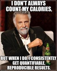 Calorie-Counting-Meme