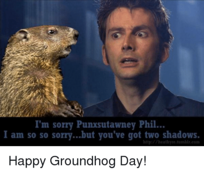 im-sorry-punxsutawney-phil-i-am-so-so-sorry-but-youve-27126528
