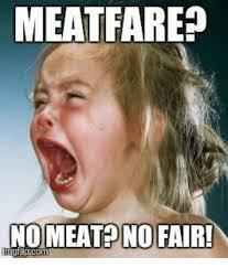 meatfare1.jpg