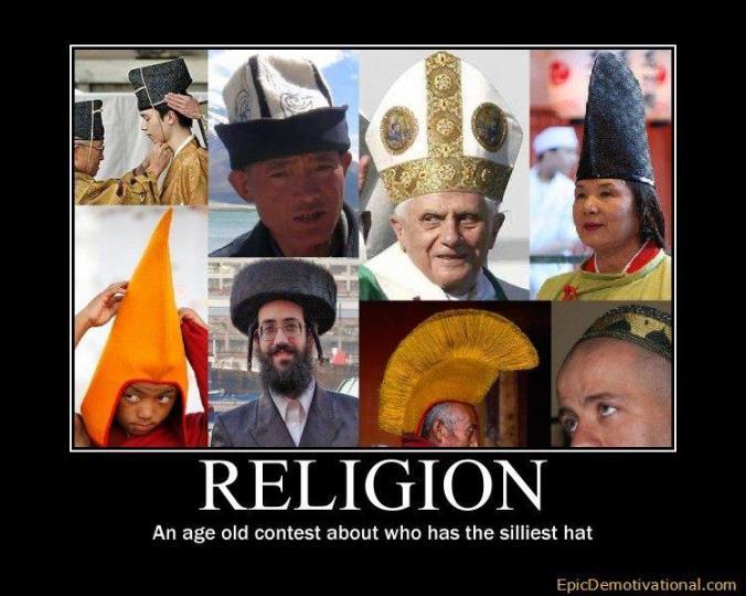 religion-an-age-olf-contest