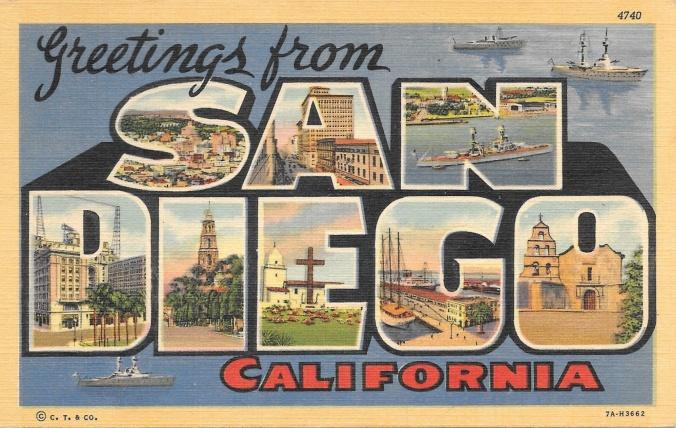 sd postcard.jpg