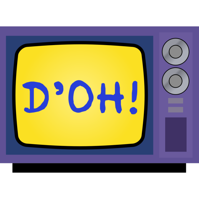 1024px-simpsons_tv_icon-svg