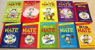 big nate books.jpg