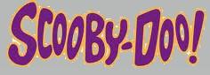 Scooby_doo_logo