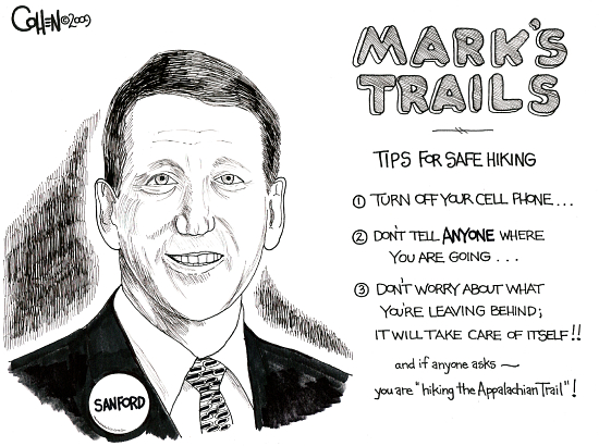 mark-trail