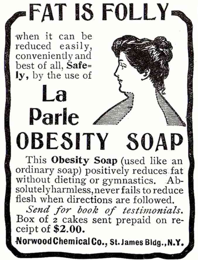 obesity_soap