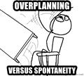 overplanning.jpg