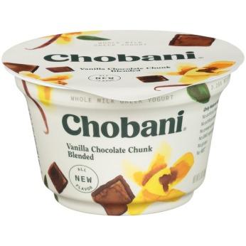 chobani.JPG