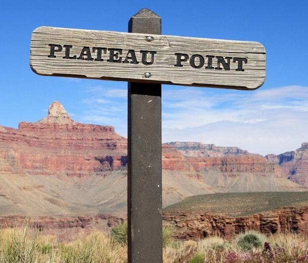 plateau-point.jpg