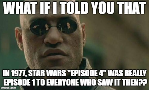 sw what if.jpg