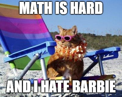 math hard cat.jpg
