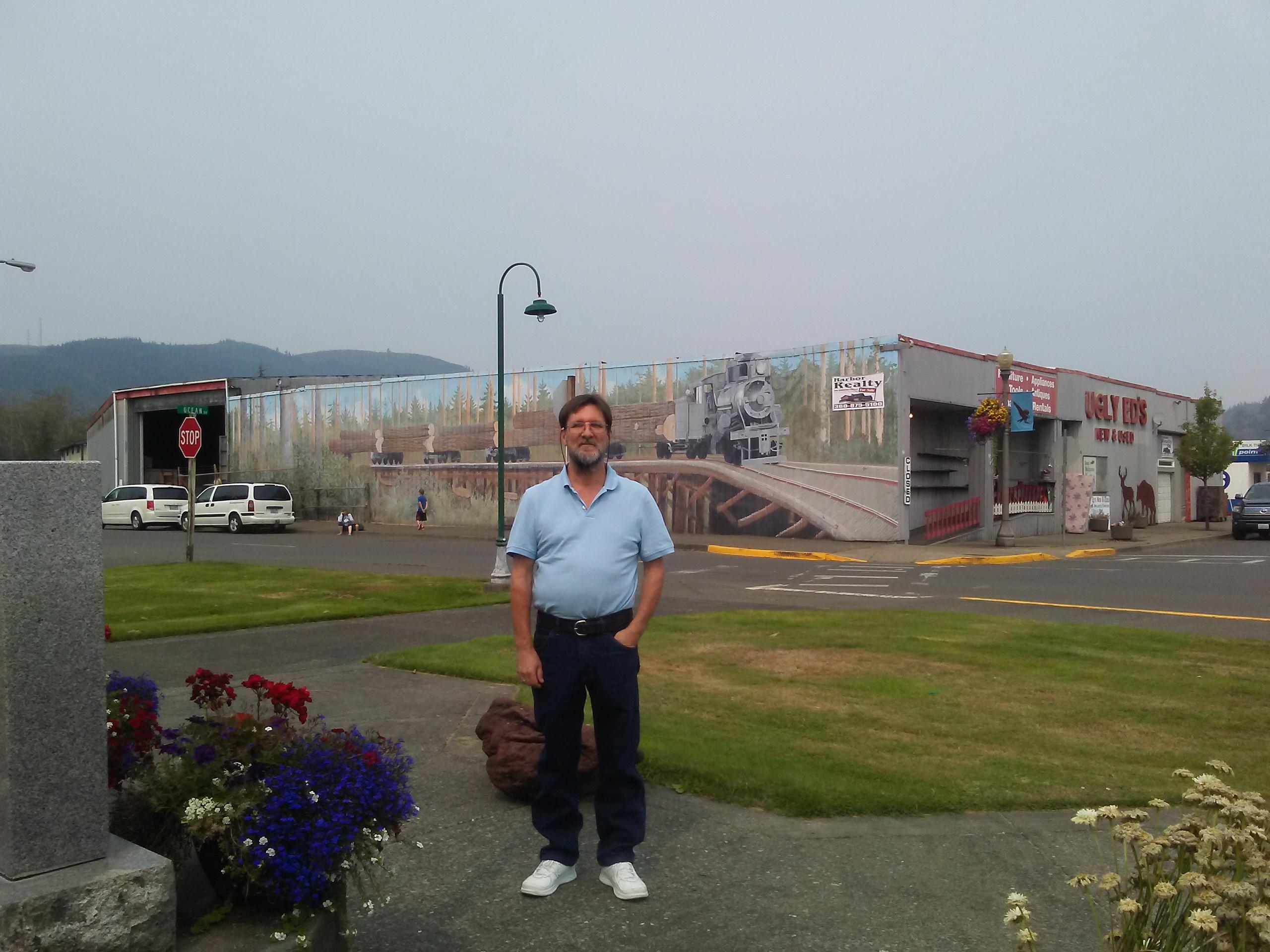 Steve at Ugly Eds.jpg