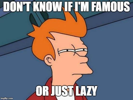 lazy.jpg