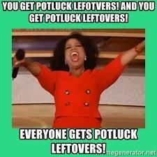 potluck leftovers.jpg