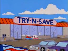 try n save.jpg