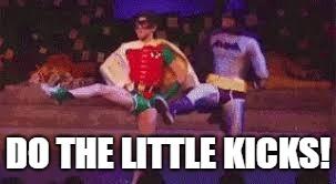 kicks1.jpg