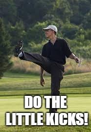 obama kick.jpg