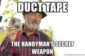 secret weapon.jpg