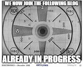 blog progress.jpg