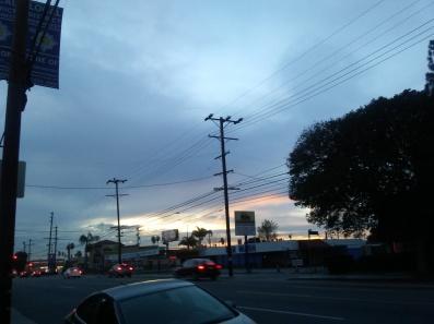 day 2 dawn