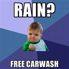 rain 1.png