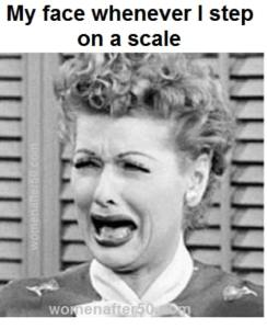 scale lucy jpg