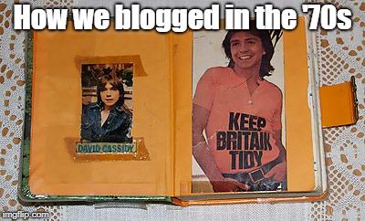 70s blog.jpg