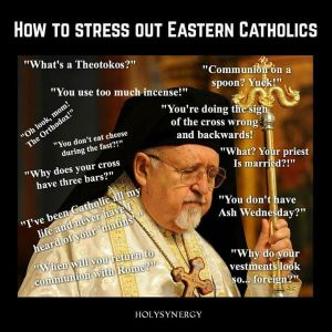 easternstress