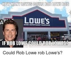 lowes 1.jpg
