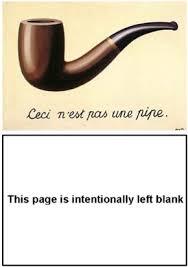 blank.jpg