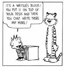 calvin writers.jpg