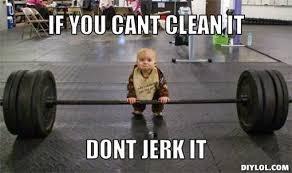 clean jerk.jpg