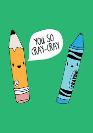 cray.jpg