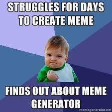 meme gen.jpg