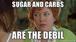 sugar and carbs debil.jpg