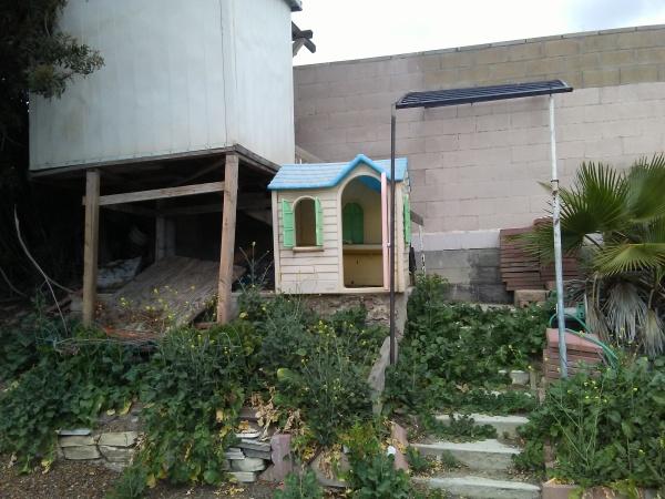 playhouse2