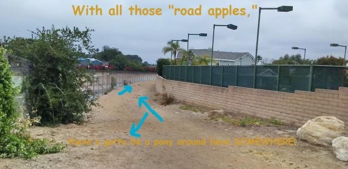 browns road apples_LI.jpg