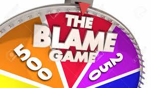 blame game 1.jpg