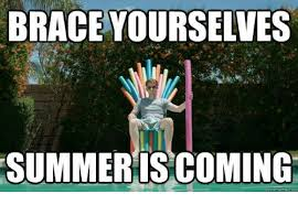 brace summer.jpg