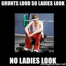 grunt gym.jpg